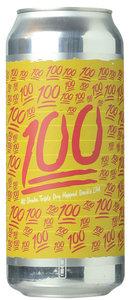 Burley Oak 100 (TDH w/Strata)