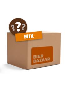 Bierpakket Mix