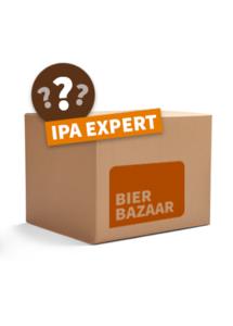 Bierbazaar Bierpakket IPA Expert