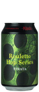Puhaste Roulette Hop Series - Strata