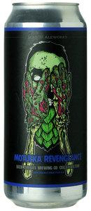 Beer Zombies Motueka Revengeance