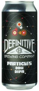 Definitive Particles