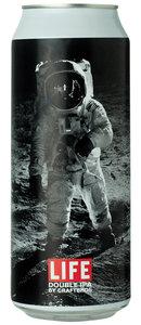 Craftbros Life Moon landing